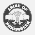 Shire of Narembeen