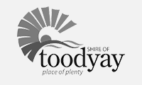 Shire of Toodyay