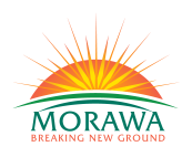 Shire of Morawa