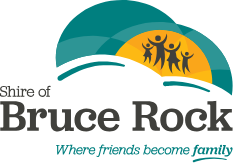 Shire of Bruce Rock - Avon Waste Management