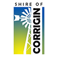 Shire of Corrigin