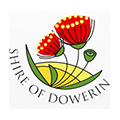 Shire of Dowerin - Avon Waste Management