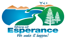 Shire of Esperance - Avon Waste Management