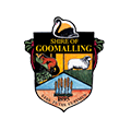 Shire of Goomalling - Avon Waste Management