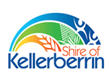 Shire of Kellerberrin - Avon Waste Management