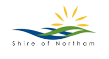 Shire of Northam - Avon Waste Management