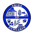 Shire of Nungarin - Avon Waste Management