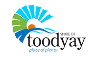 Shire of Toodyay - Avon Waste Management