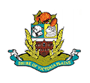 Shire of Victoria Plains - Avon Waste Management