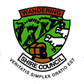 Shire of Wandering - Avon Waste Management