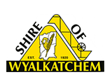 Shire of Wyalkatchem - Avon Waste Management