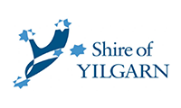 Shire of Yilgarn - Avon Waste Management