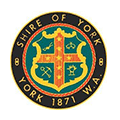 Shire of York - Avon Waste Management