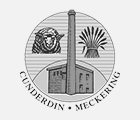 Shire of Cunderdin