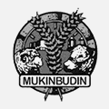 Shire of Mukinbudin