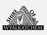 Shire of Wyalkatchem